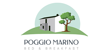 Bed & Breakfast a Sestino (Ar)
